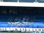 1. kolo 17/18: Slovan - Zlín