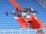 1. kolo 19/20: Baník - Slovan