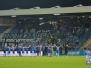 10. kolo 17/18: Slovan - Dukla