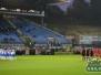 10. kolo 18/19: Slovan - Olomouc