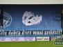 13. kolo 19/20: Slovan - Jablonec