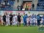 14. kolo 19/20: Boleslav - Slovan