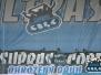 16. kolo 17/18: Slovan - Olomouc