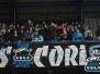 17. kolo 17/18: Sparta - Slovan