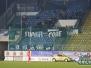 17. kolo 18/19: Teplice - Slovan