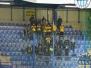 18. kolo 18/19: Slovan - Opava