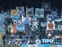 19. kolo 17/18: Slovan - Karviná
