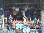 2. kolo 17/18: Olomouc - Slovan