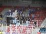 2. kolo 18/19: Plzeň - Slovan