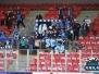 20. kolo 17/18: Plzeň - Slovan
