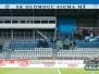 24. kolo 18/19: Olomouc - Slovan