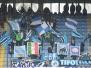 25. kolo 18/19: Slovan - Zlín