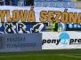27. kolo 17/18: Slovan - Jihlava