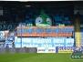 27. kolo 18/19: Slovan - Jablonec