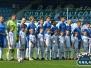 29. kolo 17/18: Slovan - Bohemians