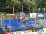 3. kolo 19/20: Zlín - Slovan