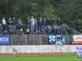 3. kolo poháru 17/18: Hodonín - Slovan