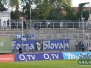 3. kolo poháru 18/19: Brno - Slovan