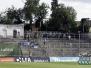 4. kolo 18/19: Opava - Slovan