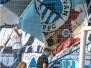 4. kolo 20/21: Slovan - Karviná