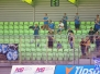 5. kolo 17/18: Karviná - Slovan