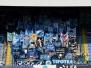 5. kolo 18/19: Slovan - Bohemians