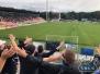 6. kolo 18/19: Příbram - Slovan