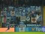 8. kolo 17/18: Slovan - Slovácko