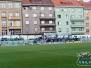 8. kolo 19/20: Bohemians - Slovan