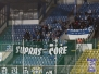 9. kolo 17/18: Teplice - Slovan