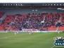 Čtvrtfinále poháru 17/18: Slavia - Slovan