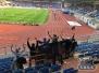 Čtvrtfinále poháru 18/19: Baník - Slovan