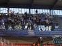 N2 18/19: Sparta - Slovan