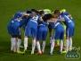 Osmifinále poháru 18/19: Slovan - Slovácko