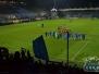 Osmifinále poháru 19/20: Slovan - Teplice
