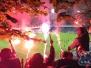 Play off EL 20/21: Slovan - Apoel