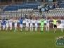 Semifinále poháru 19/20: Olomouc - Slovan